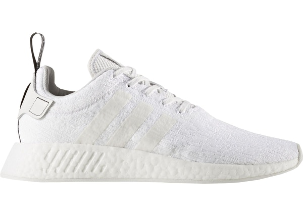 Buy Adidas Nmd R2 Shoes Deadstock Sneakers