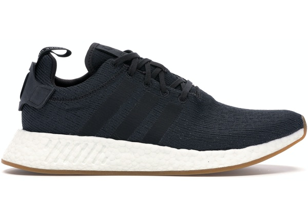 Adidas Nmd R2 Shoes Total Sold