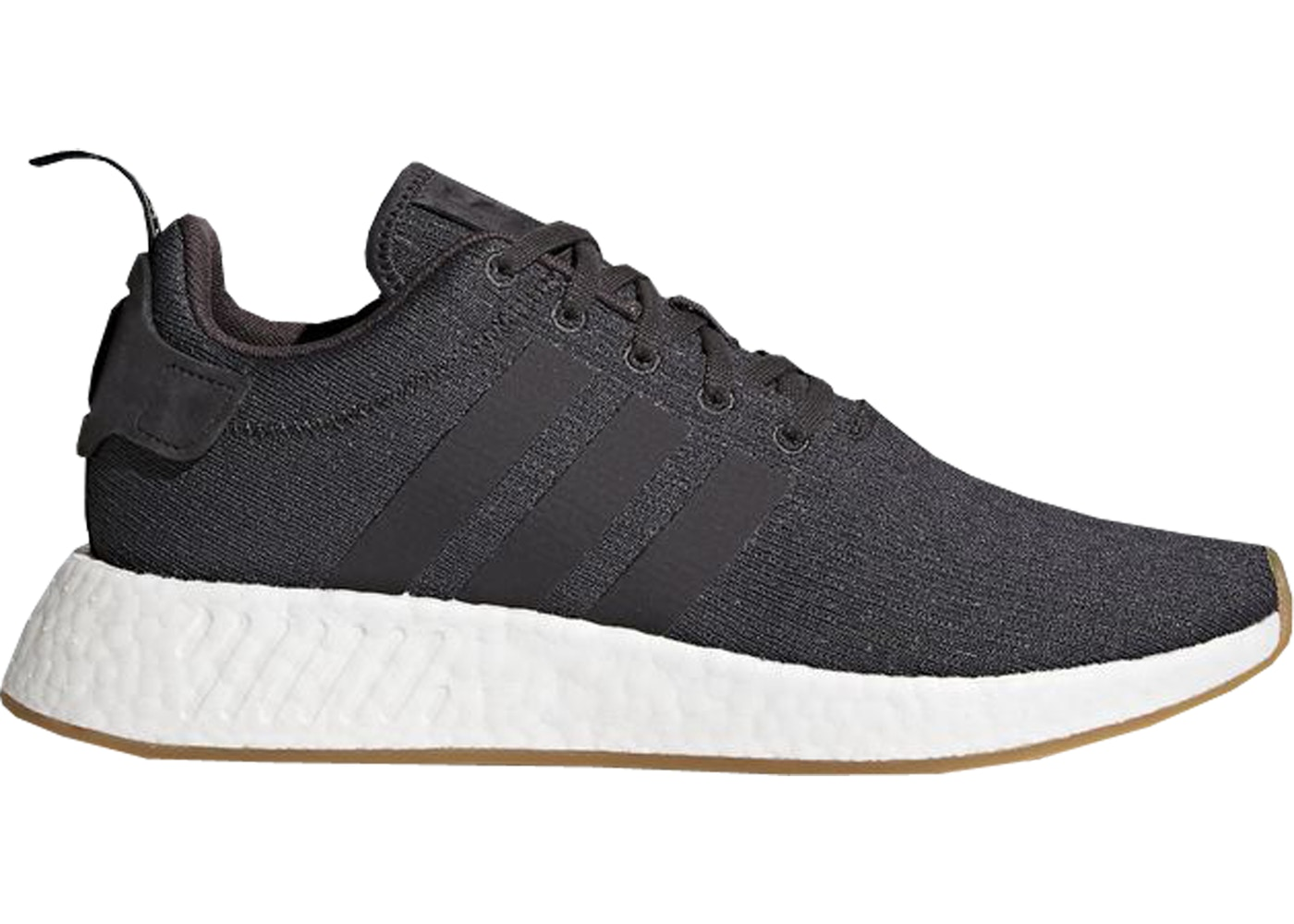 23969f647b90c adidas NMD R2 Shoes - Release Date