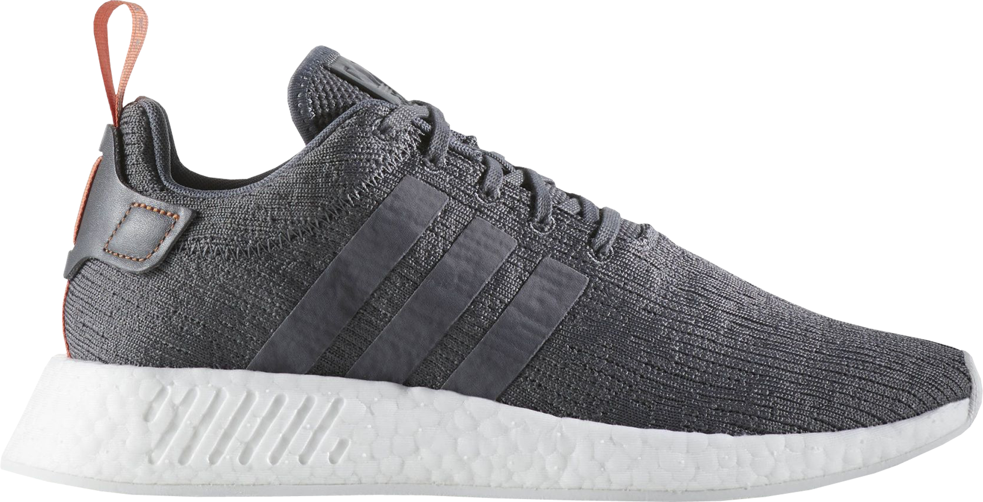 boost nmd r2
