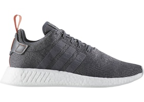 339837f7266d5 adidas NMD R2 Shoes - Most Popular
