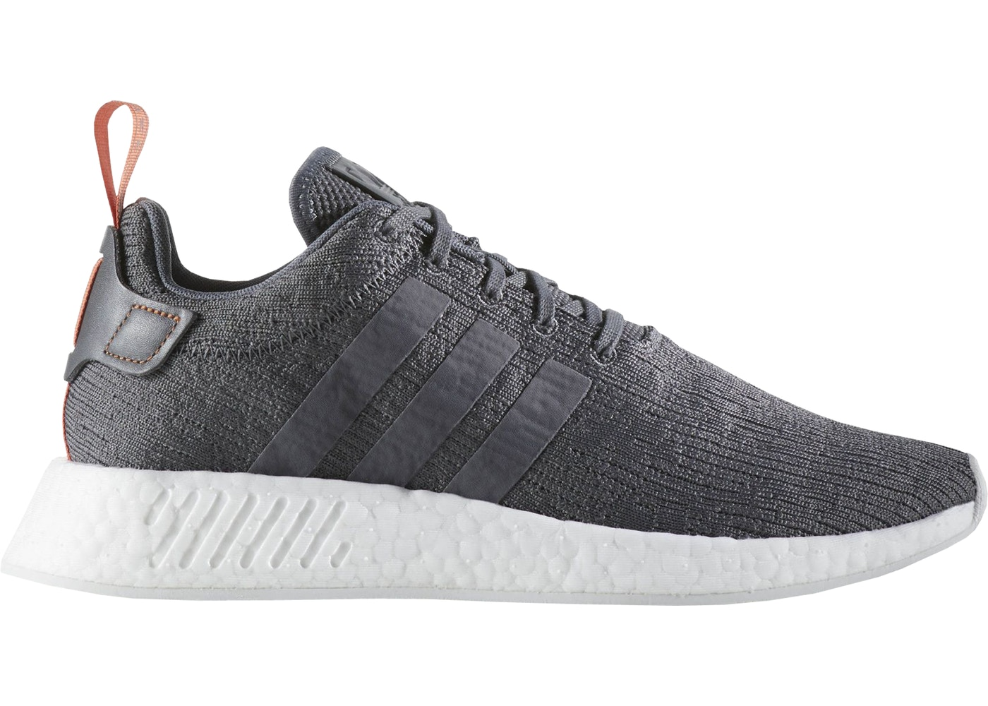 db8ce96aad9bc Sell. or Ask. Size  13. View All Bids. adidas NMD R2 Grey Five Future  Harvest