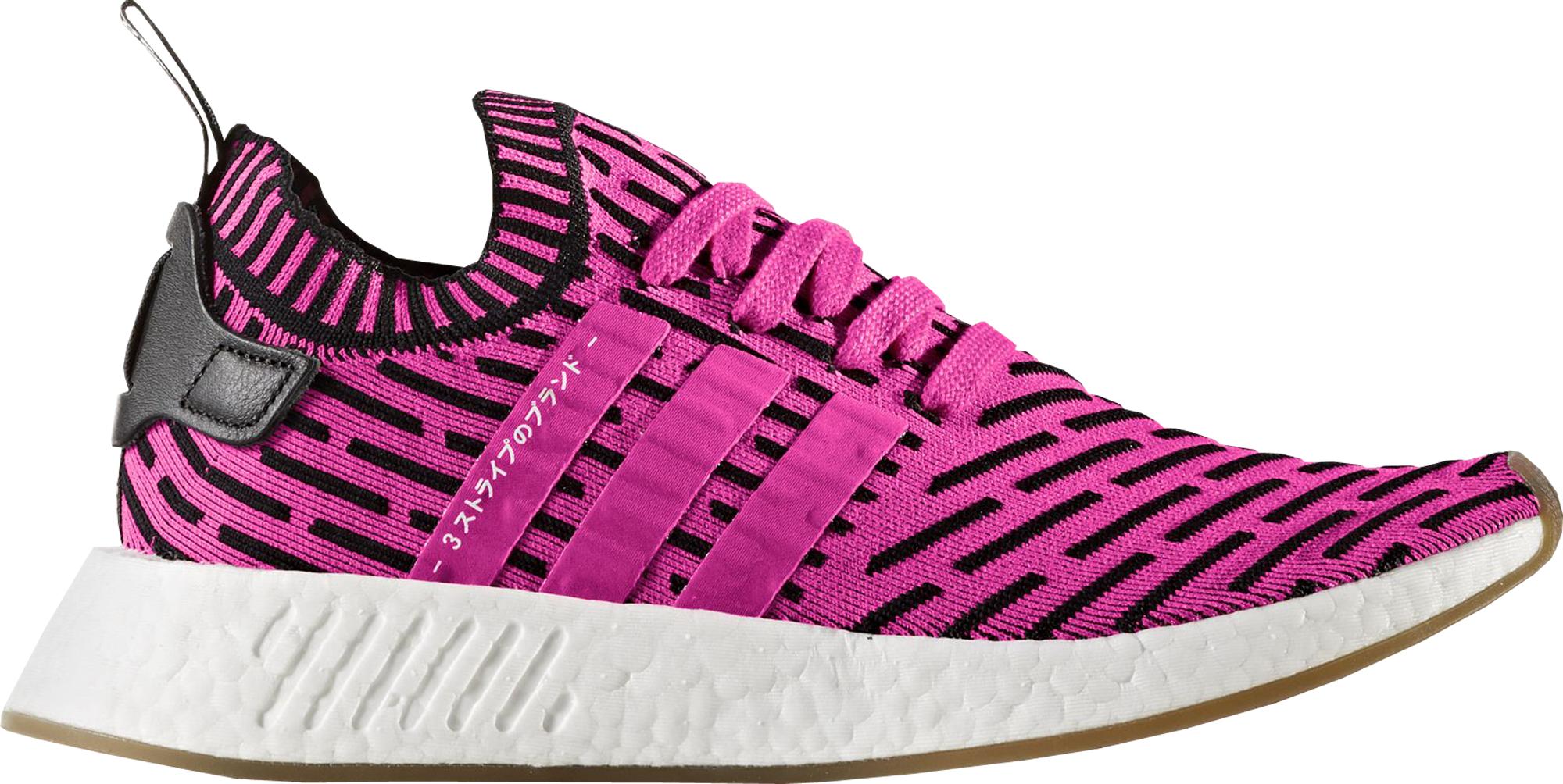 Adidas-NMD-R2-Japan-Shock-Pink.png