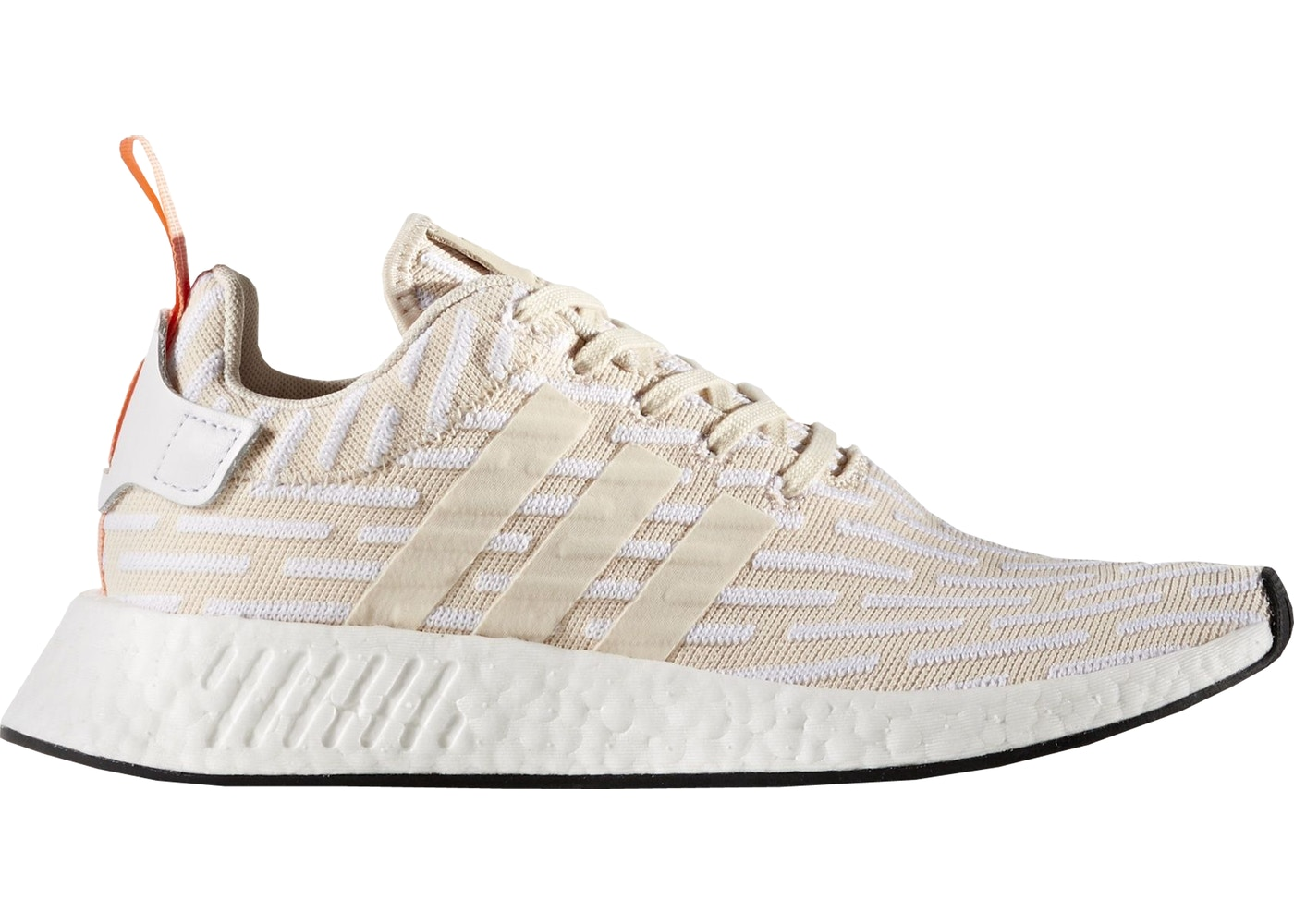 c32e0c100 Buy adidas NMD R2 Shoes   Deadstock Sneakers