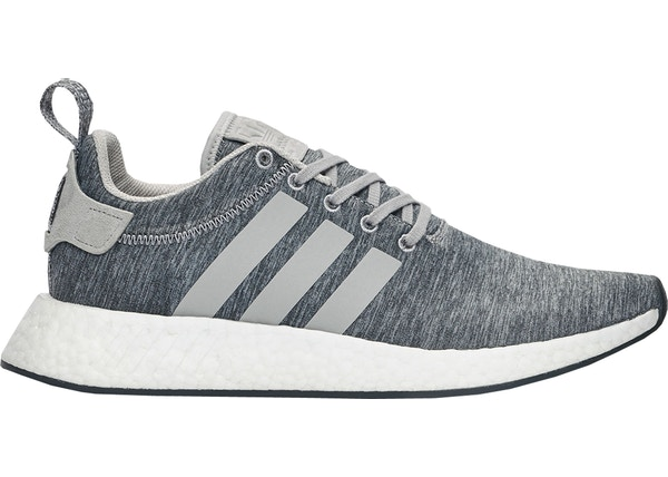 99a8fb894337a adidas NMD R2 Shoes - Average Sale Price