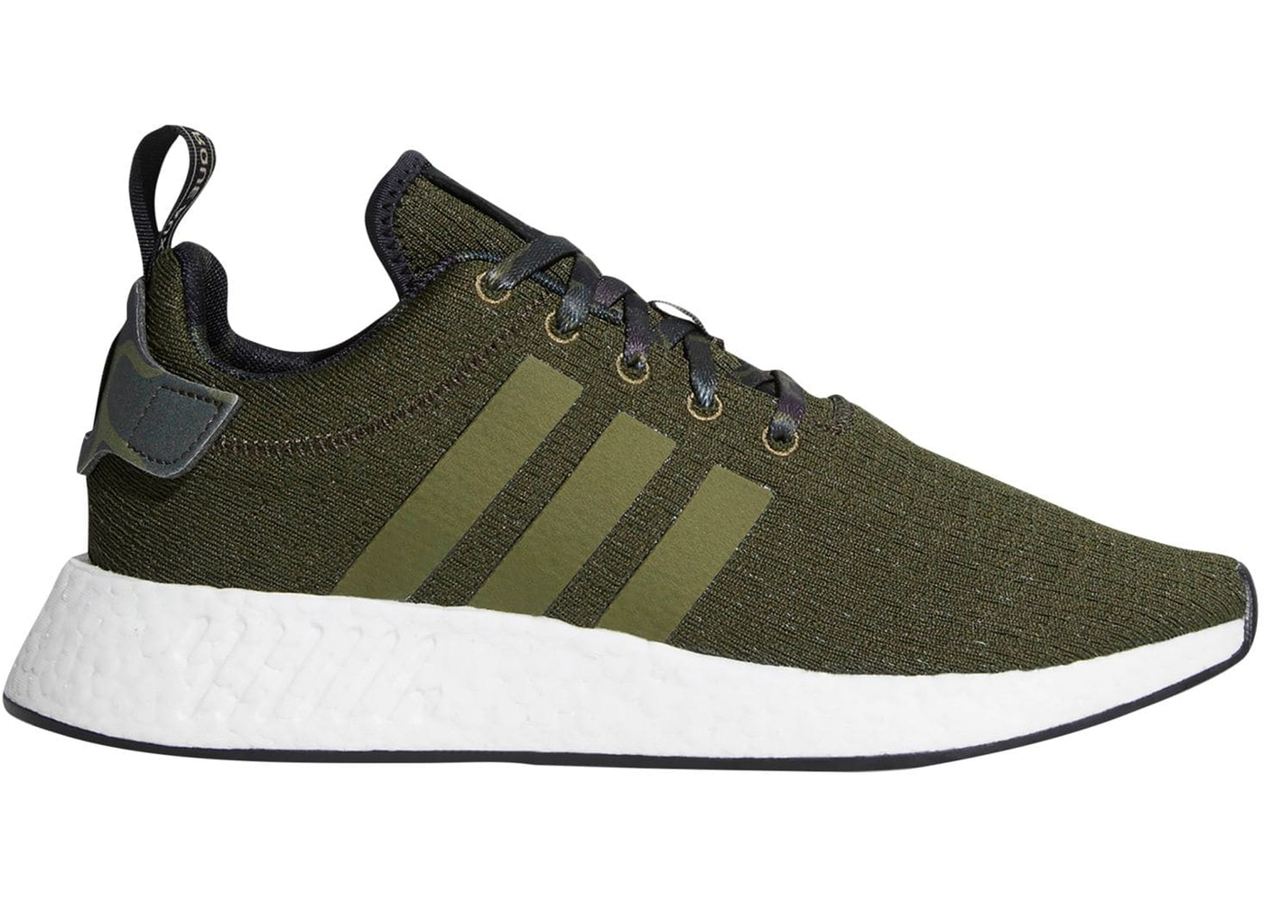 9d33806fe adidas NMD Shoes - Lowest Ask