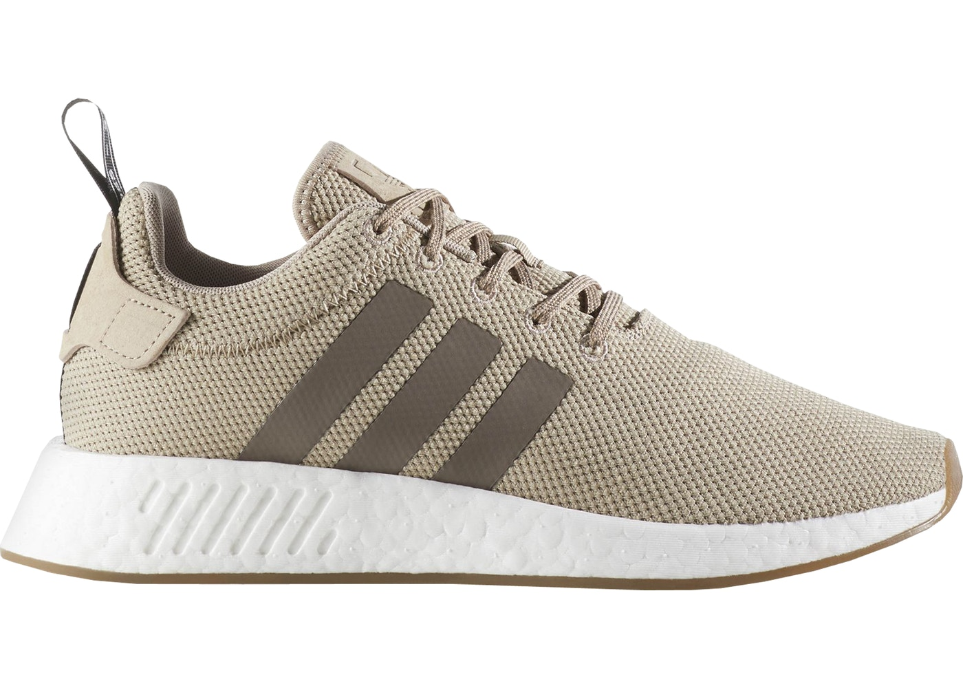 41bdff9ffdd1 Sell. or Ask. Size  14. View All Bids. adidas NMD R2 Trace Khaki