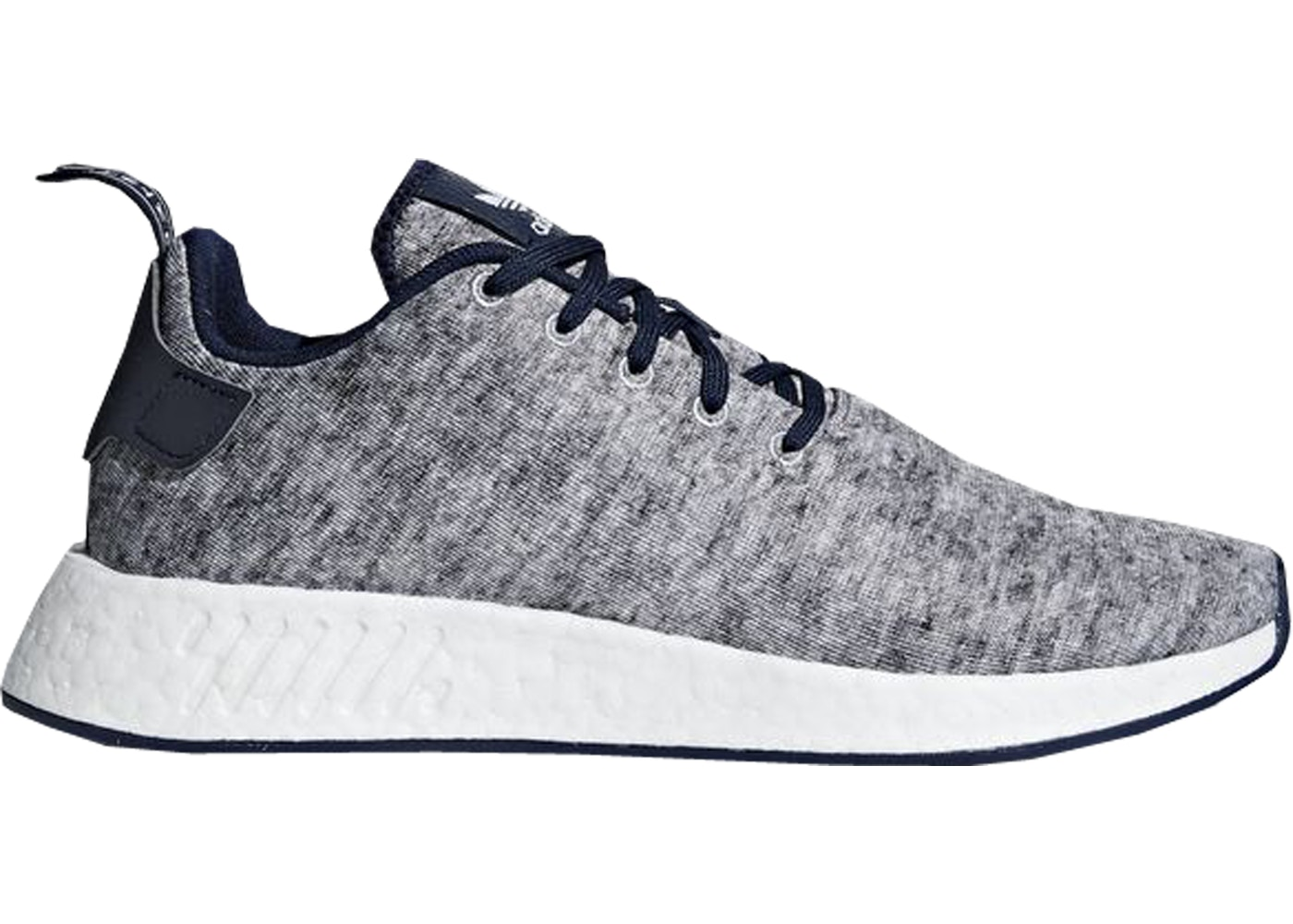 5b482daa1 Sell. or Ask. Size  9.5. View All Bids. adidas NMD R2 United Arrows   Sons