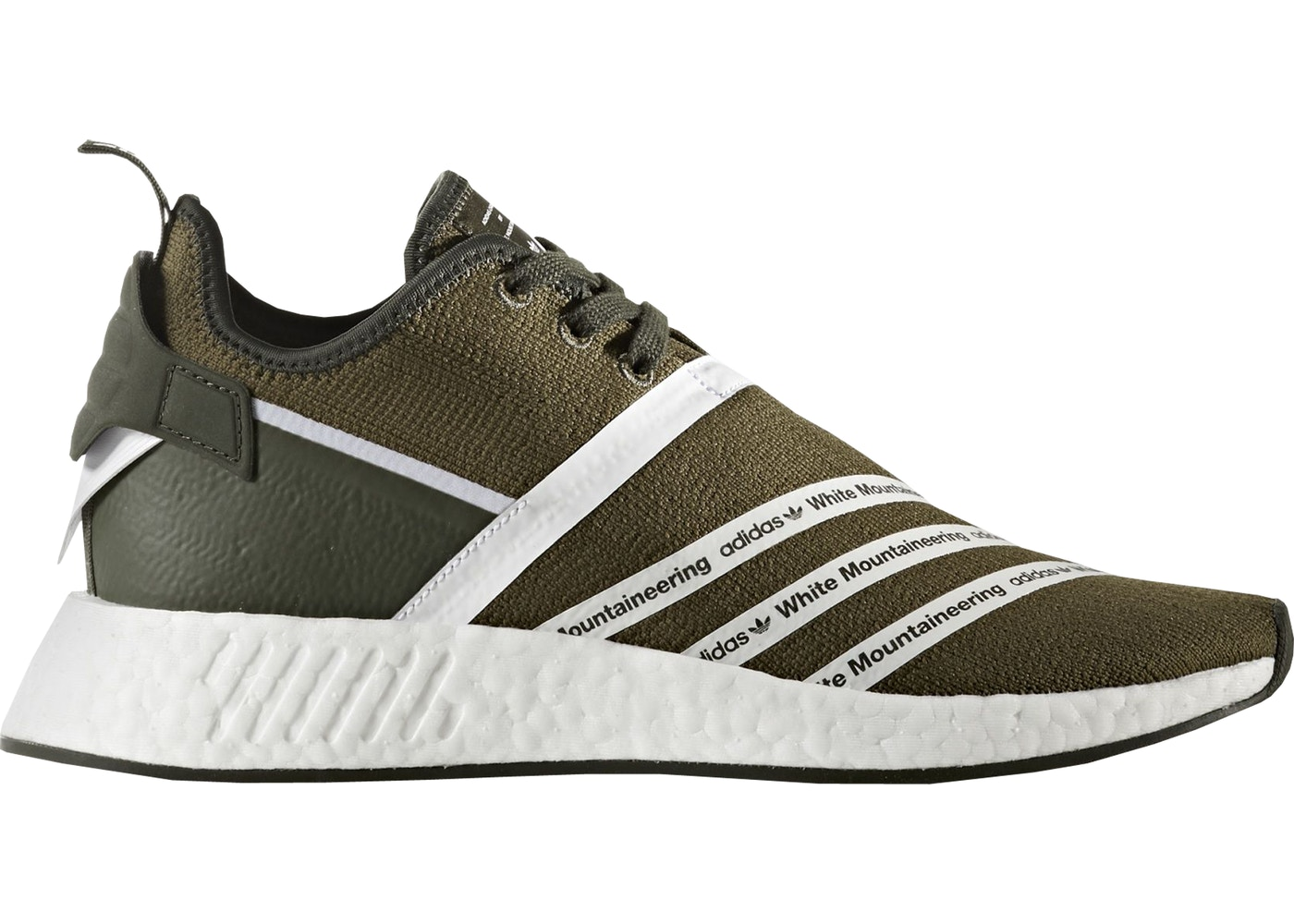 0399b93f9 adidas NMD R2 Shoes - Release Date
