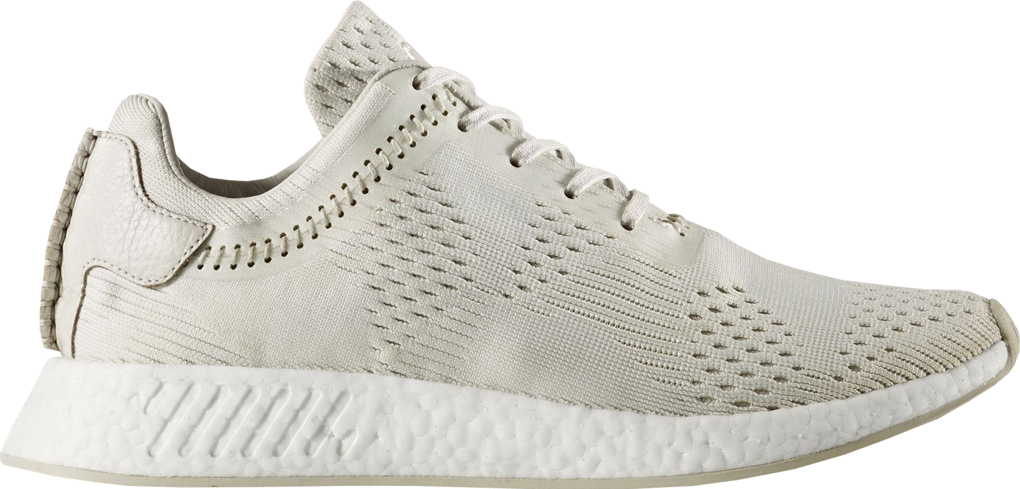 adidas NMD R2 Wings and Horns Hint - BB3118
