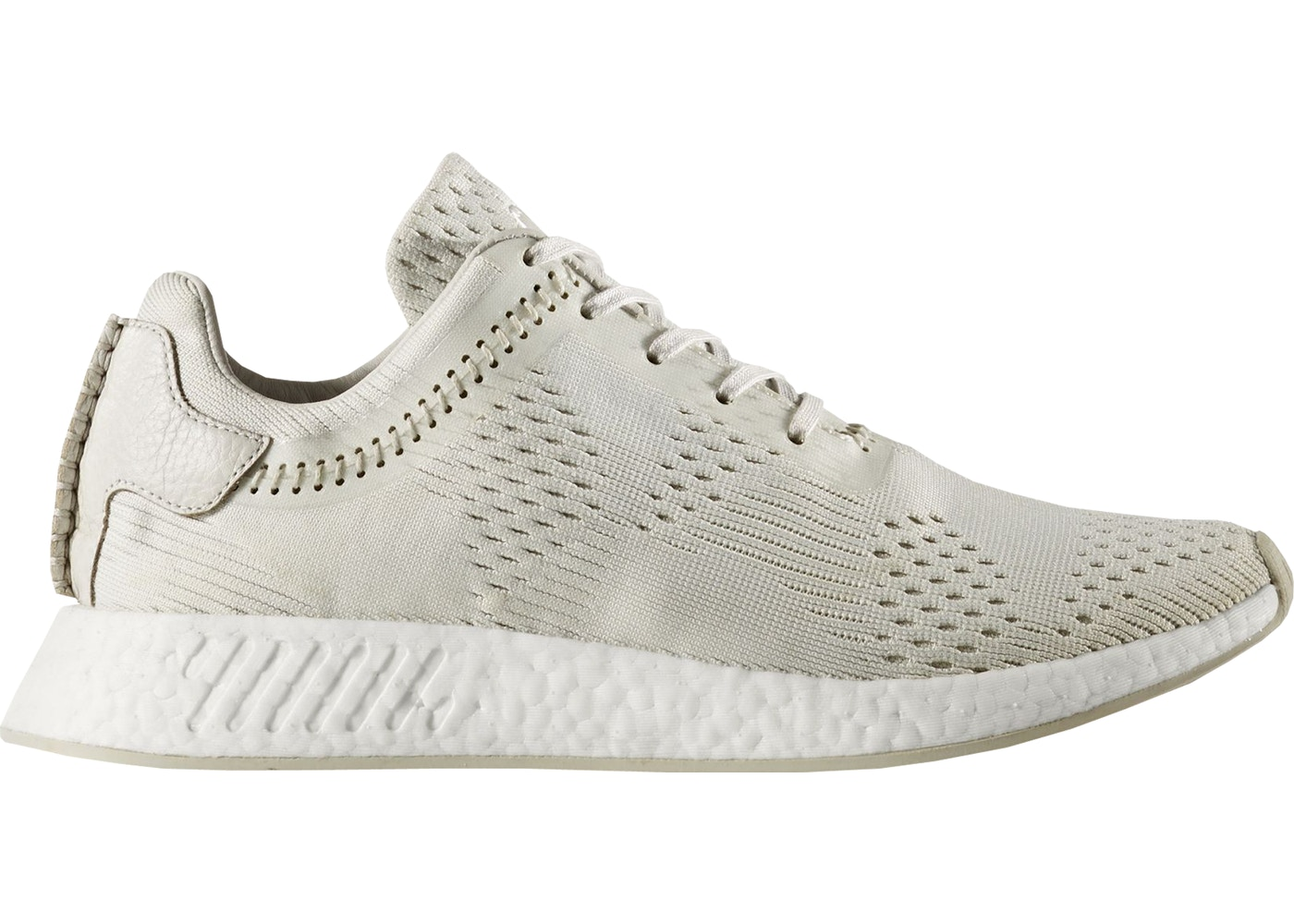 6a8e75150 adidas NMD R2 Wings and Horns Hint - BB3118