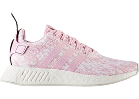 exquisite design official site big sale adidas NMD R2 Wonder Pink (W)