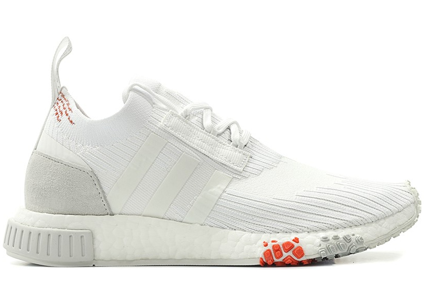 dacd4b23ba944 adidas NMD Size 6 Shoes - Lowest Ask