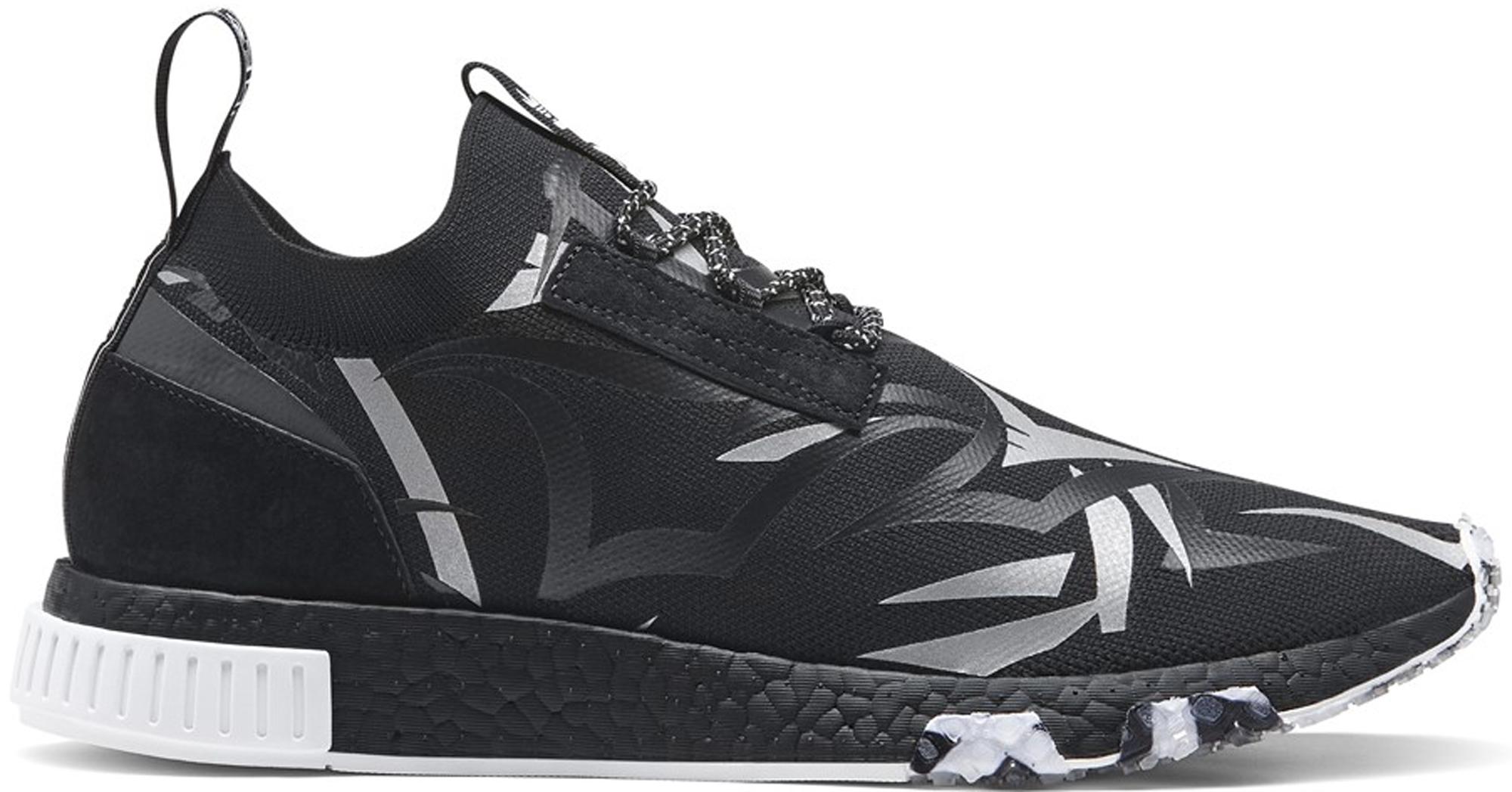 Adidas NMD Racer db1777 jugo HK