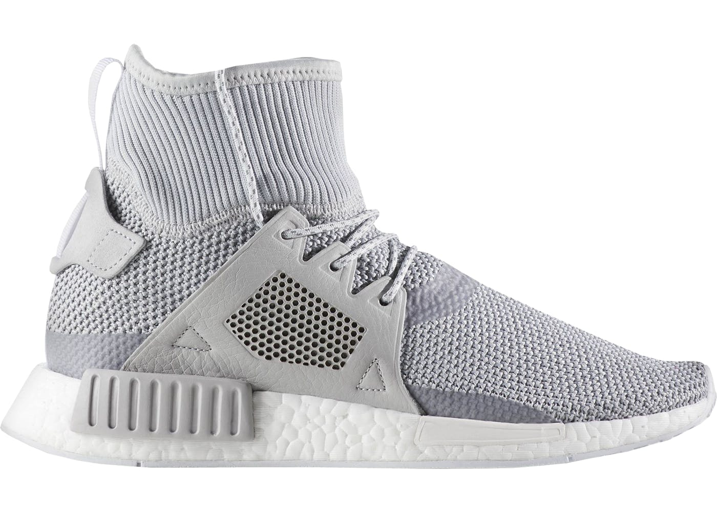2017 New Arrival Nmd Xr1 Pk Nmd Xr1 Blue Bird Black Friday Boost