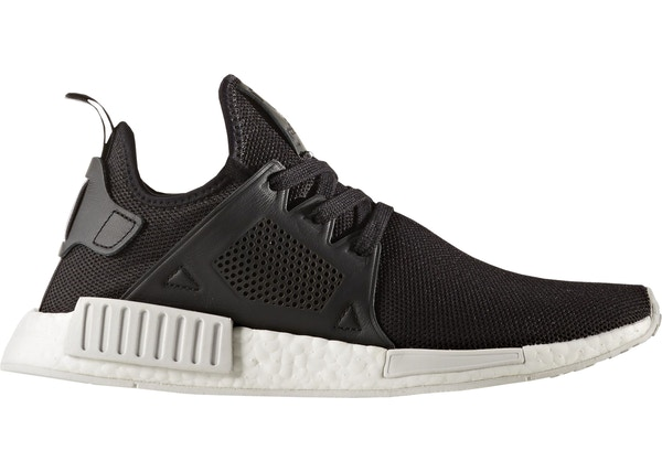 reputable site 5b02a 55c07 Buy adidas NMD XR1 Shoes & Deadstock Sneakers
