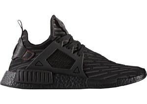 Cheap NMD Trainers, Cheapest Adidas NMD Trainers Sale Outlet 2017