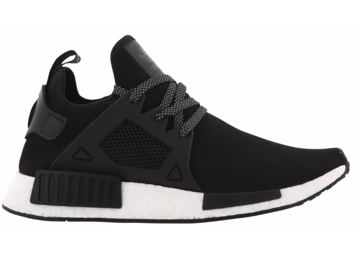 innovative design 1c15d 50ff4 Sell. or Ask. Size 10. View All Bids. adidas NMD XR1 Footlocker Europe ...