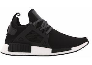 adidas NMD R1 Glitch Camo Women's Release SneakerNews.com