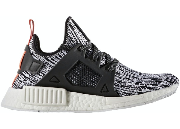new concept d60fe 452a9 adidas NMD XR1 Shoes - Price Premium