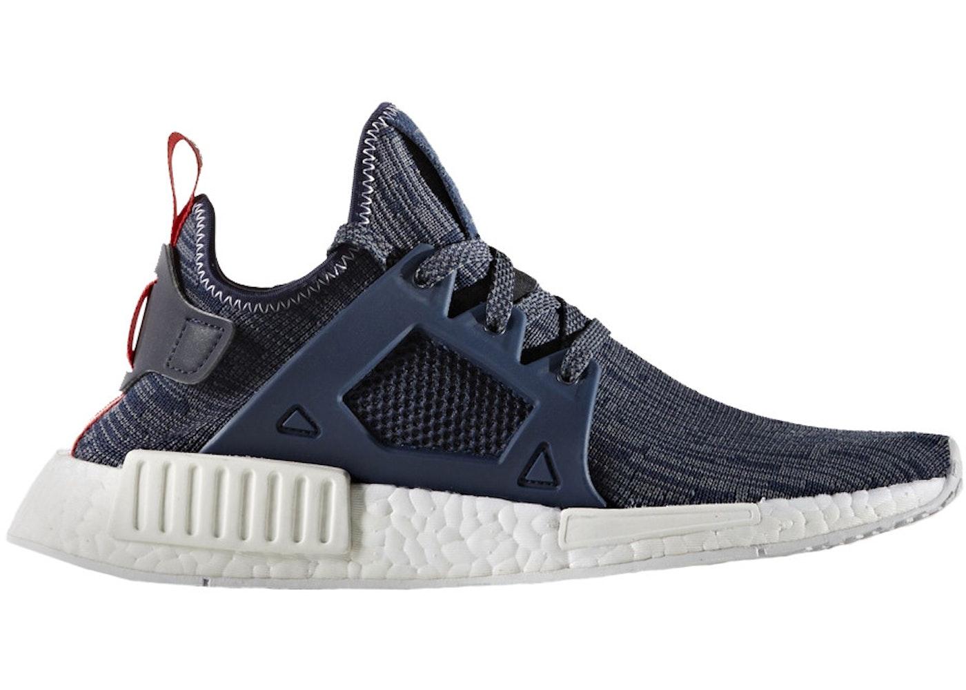 Megérkezett az NMD XR1 sneakerbox.hu blog & shop