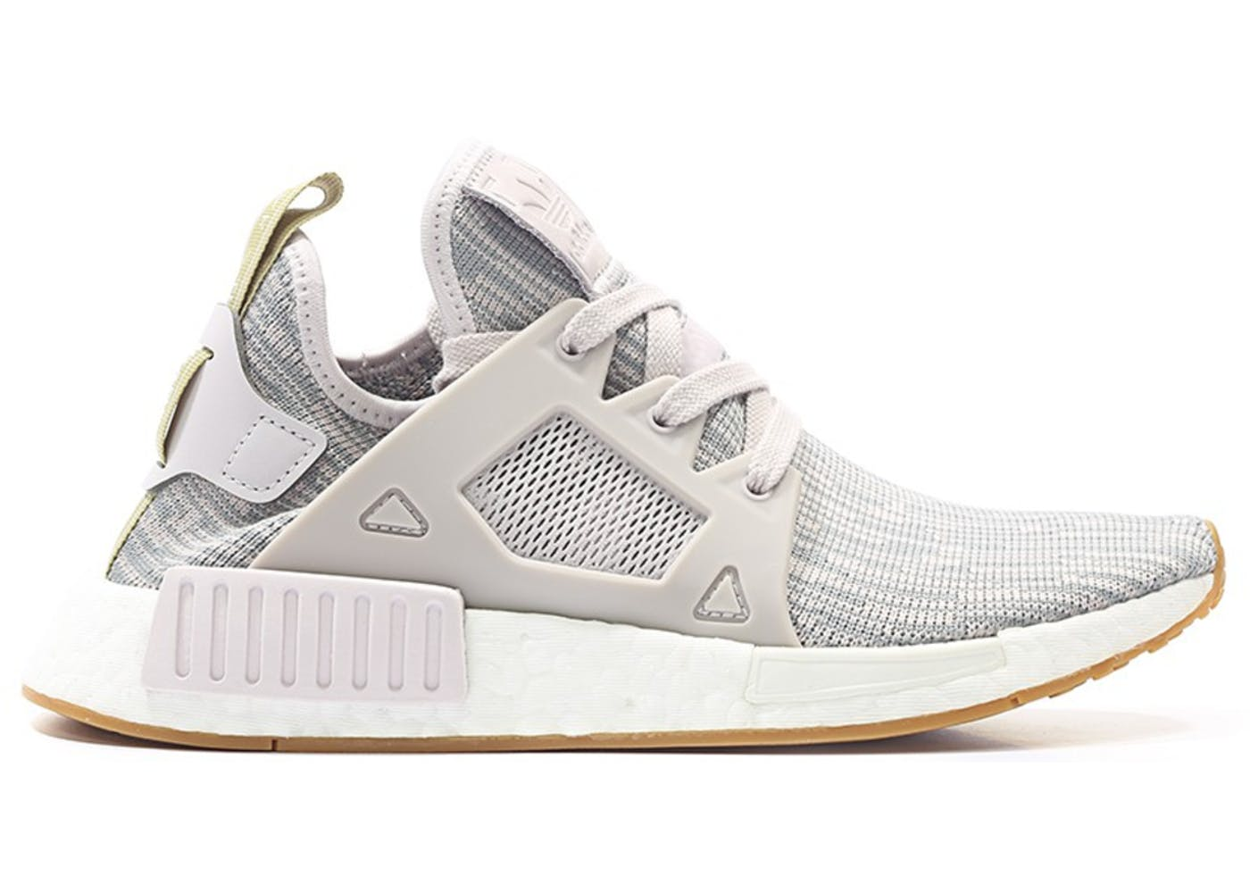 124a5d90996bc Adidas Nmd XR1 Deep Burgundy BB2368 Adidas Yeezy Boost UK