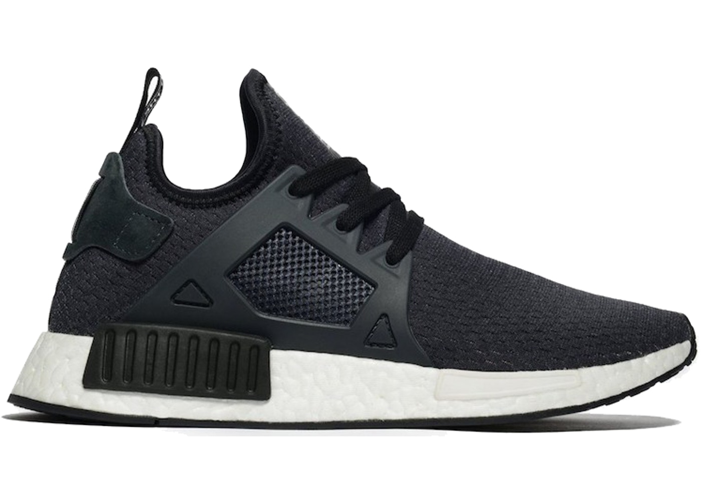 buy online 234ef bc206 adidas NMD XR1 Shoes - Average Sale Price