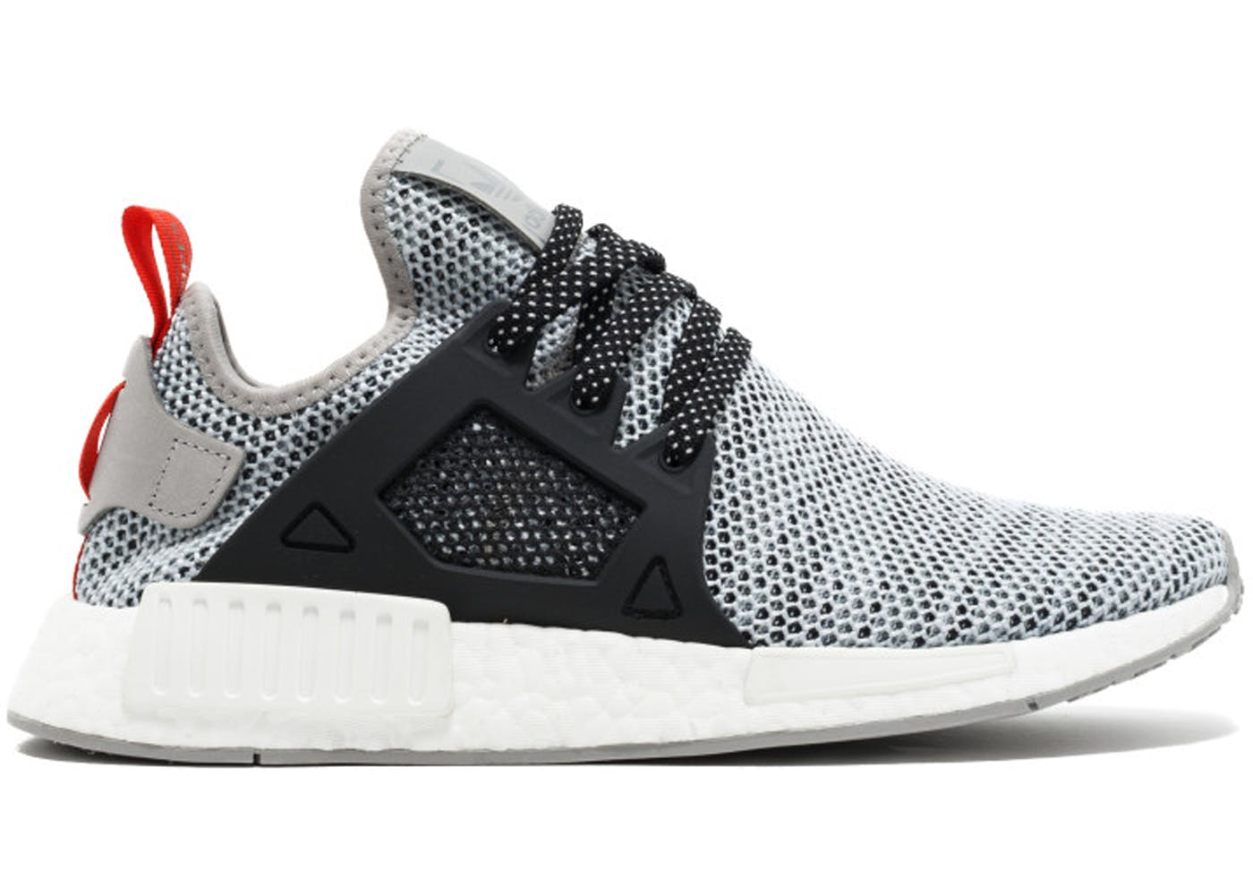 Best Deals On Adidas Nmd Xr1 Pk Glitch Camo SuperOffers