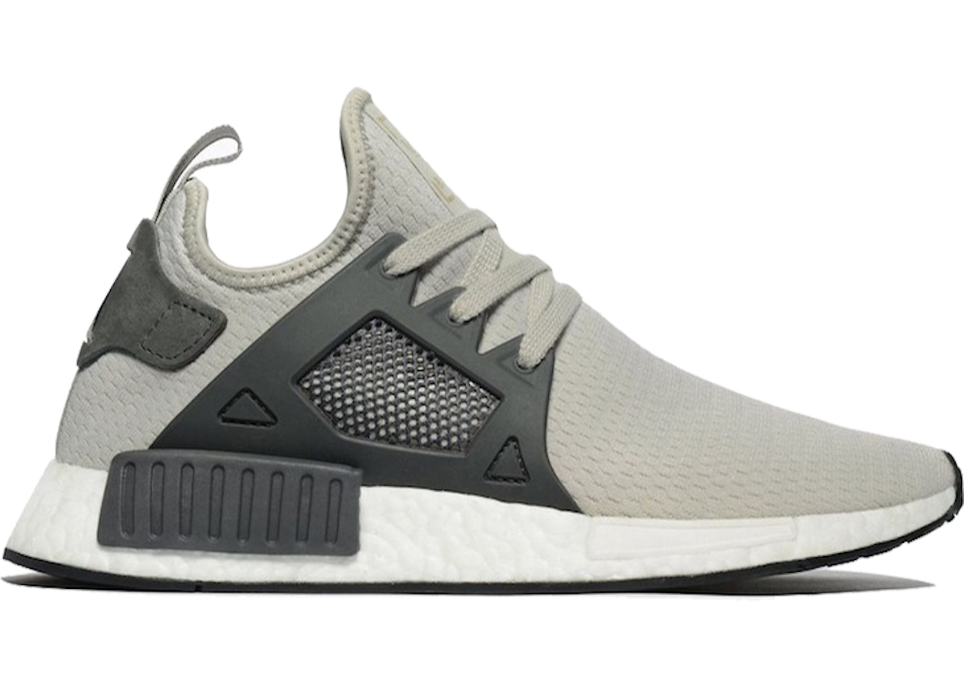 395f5680604 Sell. or Ask. Size  10. View All Bids. adidas NMD XR1 JD Sports Grey
