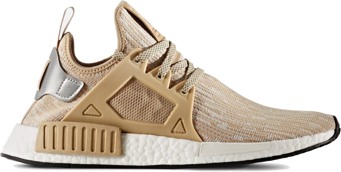 17479eaed adidas NMD XR1 Linen - S77194