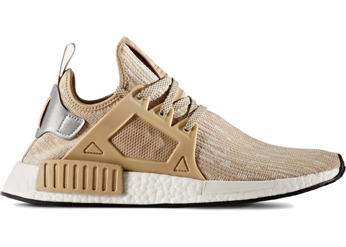 Adidas NMD XR 1 Dropping in 'OG' Colorway