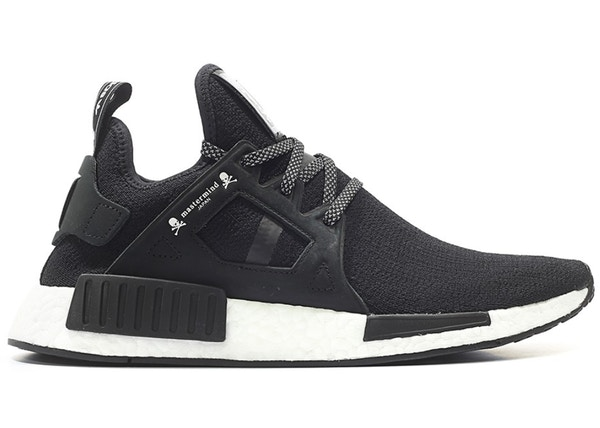 reputable site 9d573 43715 Buy adidas NMD XR1 Shoes & Deadstock Sneakers
