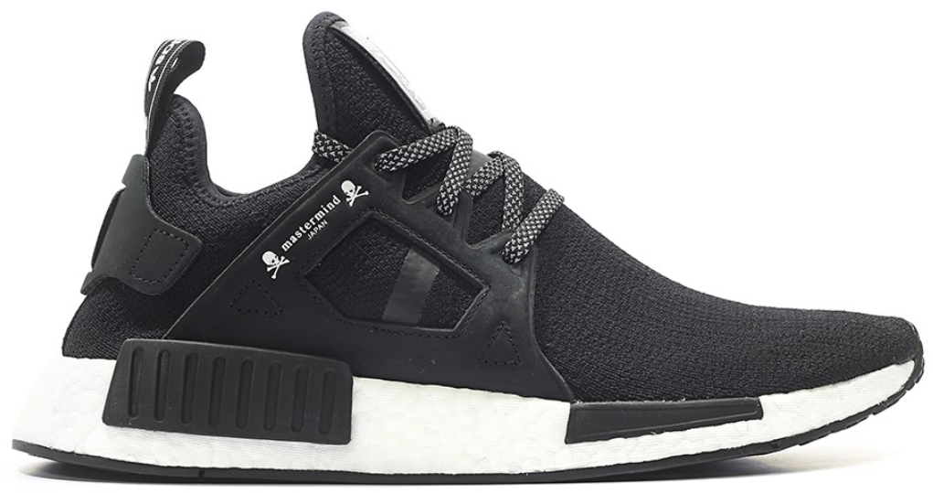 ipaswr Adidas NMD: Buy and Sell Authentic Shoes
