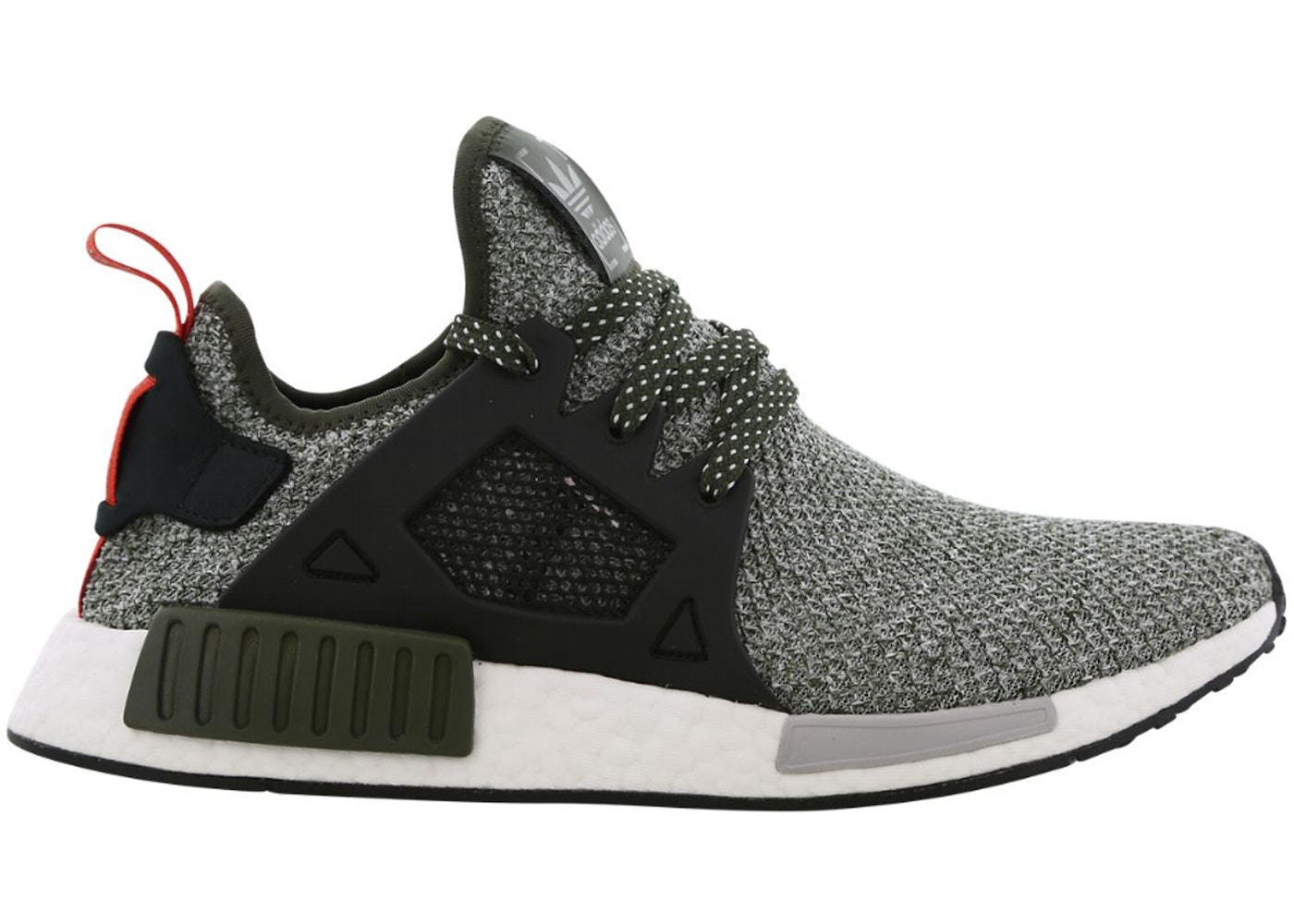 recognized brands best prices the best adidas NMD Size 17 Shoes - New Lowest Asks