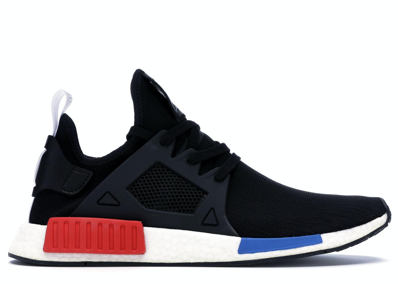 Buy adidas NMD Shoes \u0026 Deadstock Sneakers