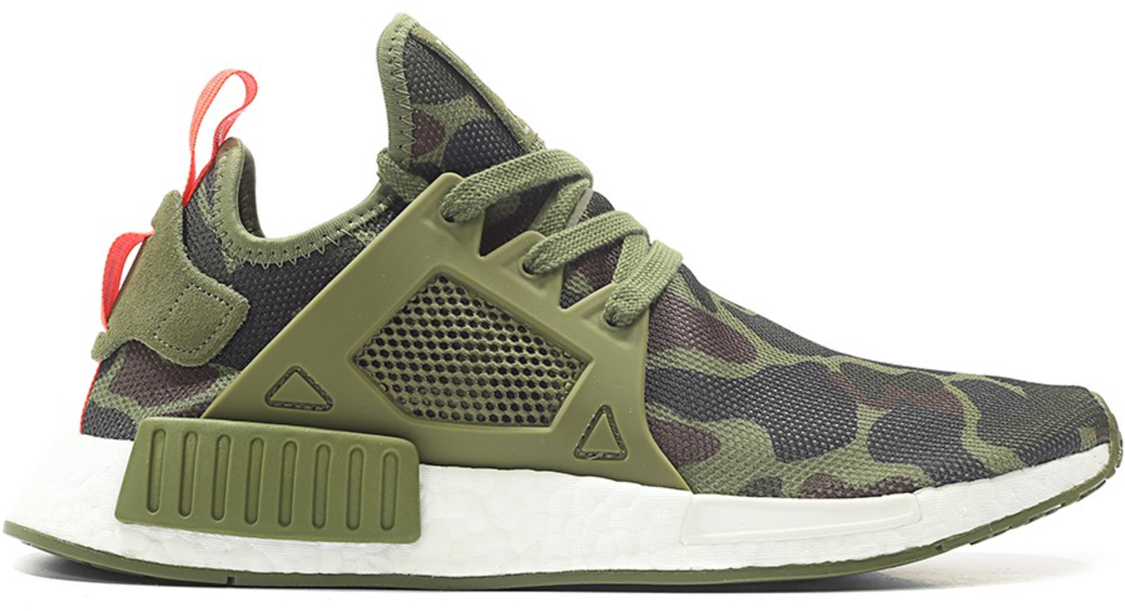 Adidas Nmd Olive Camo Kenmore Cleaning Co Uk