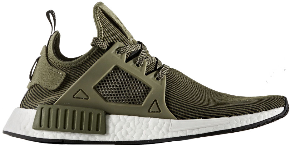 adidas nmd xr1 all colors