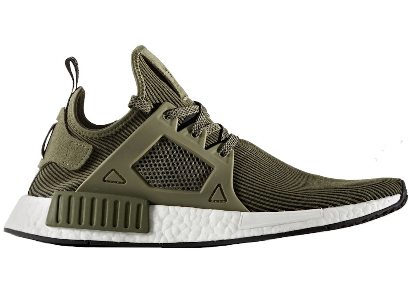 The adidas NMD XR1 'Glitch Pack' For Women Is Coming Upcoming