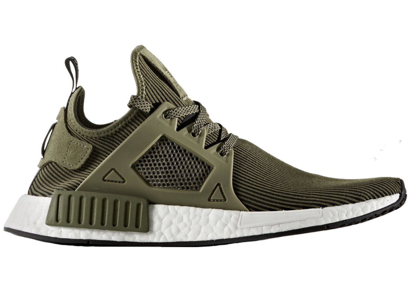 73ae1693c Adidas Nmd Xr1 Colorways kenmore-cleaning.co.uk