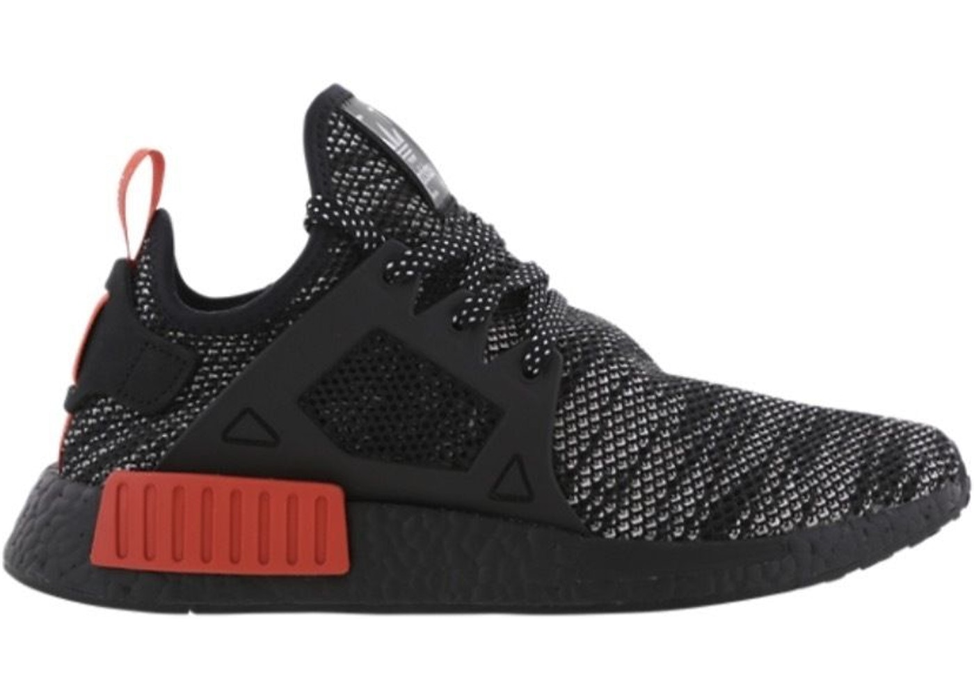 ba26f20c25ef Sell. or Ask. Size  8.5. View All Bids. adidas NMD XR1 Primeknit Bred