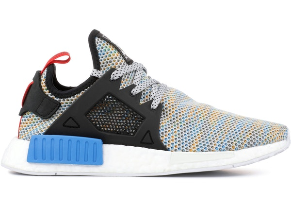 new concept 13cd2 8b5a4 adidas NMD XR1 Shoes - Price Premium