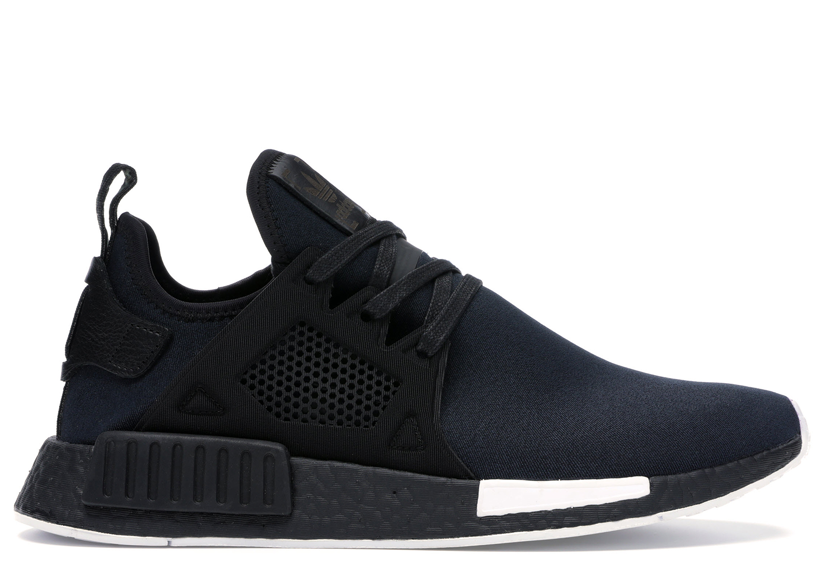 adidas NMD XR1 Size? Henry Poole CQ2026