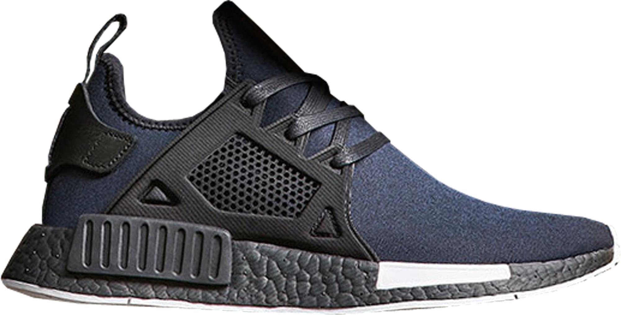 38f3e9cb9e036 mastermind adidas nmd xr1 black size 14 adidas yeezy 350 boost blue ...