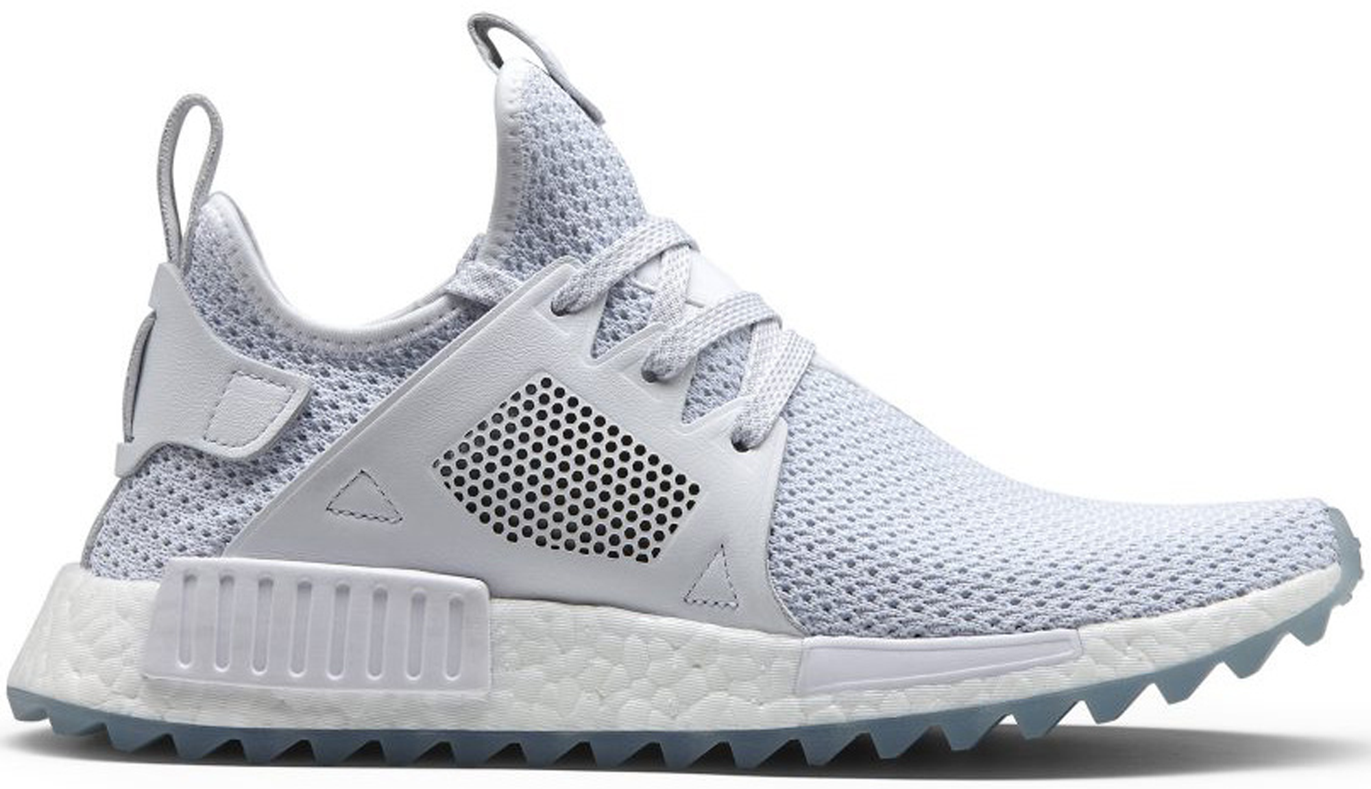 adidas NMD XR1 Trail Titolo Celestial