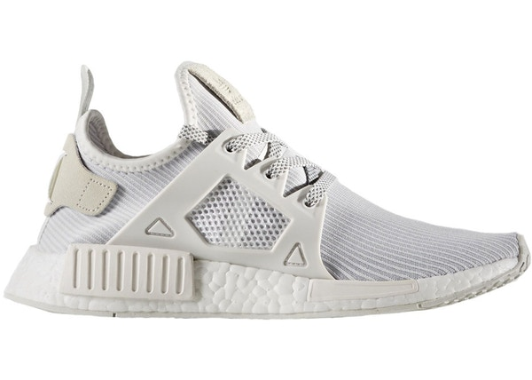Buy adidas NMD XR1 Shoes   Deadstock Sneakers 5482411326