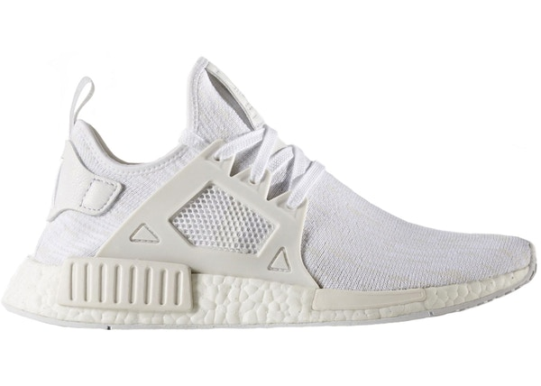 reputable site fdb2d d49ea Buy adidas NMD XR1 Shoes & Deadstock Sneakers