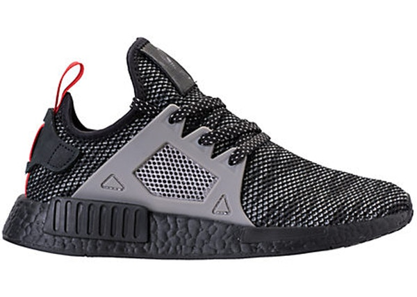 adidas NMD XR1 Shoes - Price Premium d3e98388f
