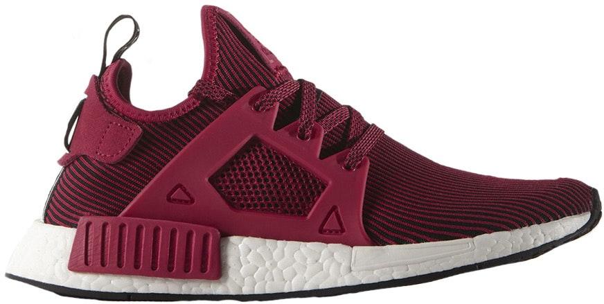 adidas NMD XR1  Unity Pink (W)