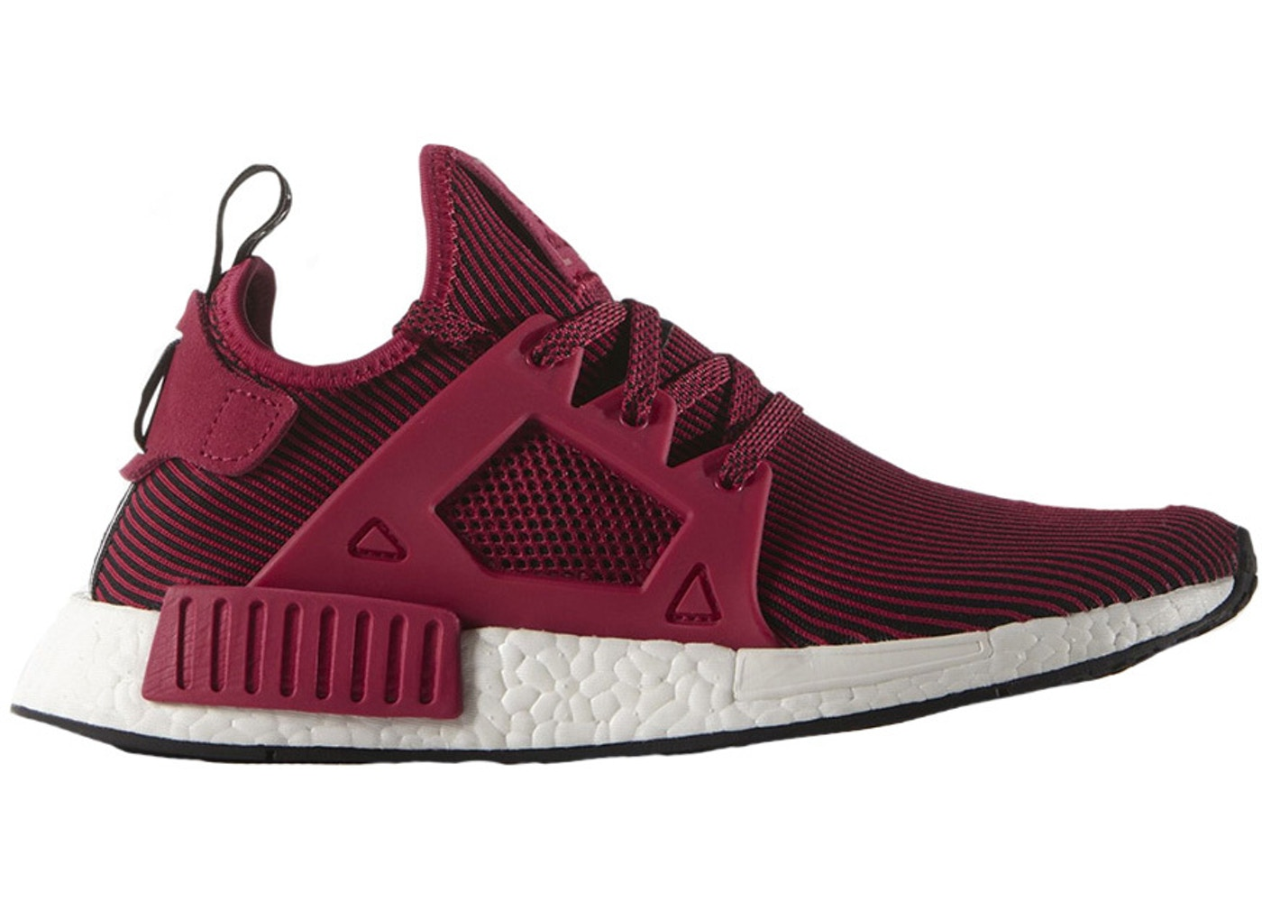 b85301cd0 Sell. or Ask. Size  6.5W. View All Bids. adidas NMD XR1 Unity Pink ...