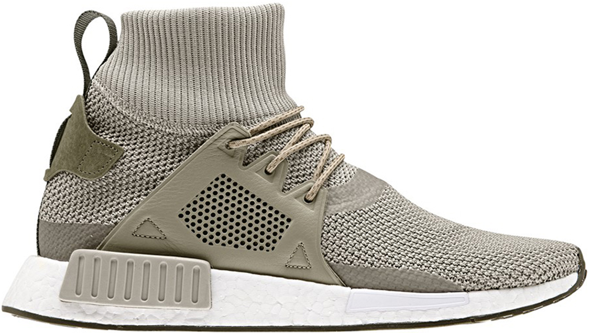 adidas NMD XR1 Winter Beige